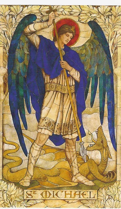 The Peacock Angel in other Religions | YezidiTruth org