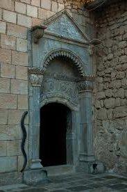 Lalish snake2
